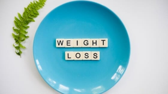Top 5 Diet Tips That Will Help You To Lose Weight